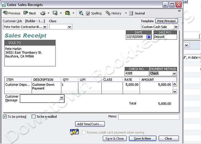 Triplicate Invoice Books Excel Sale Receipt Used Item Ford Escape Invoice Price Word with Invoice Printing Excel Insurance Exchange Of The Auto Club Invoice Template Free Download Excel